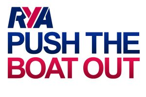 RYA_push_the_boat_out