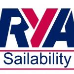 RYA-logo-sailability (2)