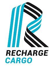 rechargecargo