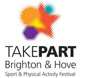 Take PART 2016 Sport Festival