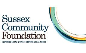 sussexcommunityfoundation