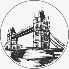 London collection – Croydon or Hackney